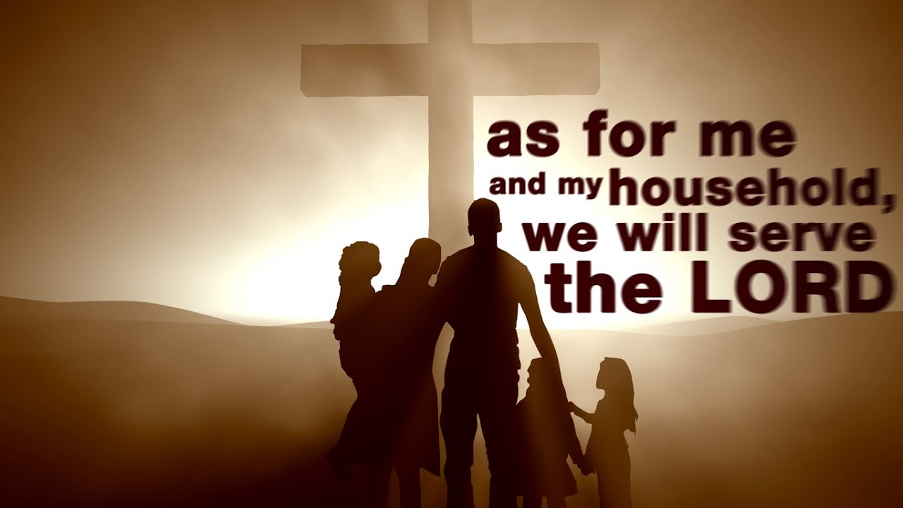 Image result for Christian family