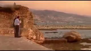 [[dokumentarfilm deutsch ]], antike Zivilisation   Phonizier DOKUGU