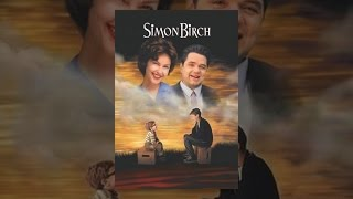 simon birch death scene