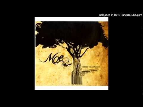 Moe - Conviction Song
