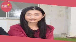 タレントの壇蜜(37)が、性的表現で批判を浴びた宮城県の観光PR動...