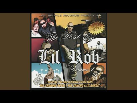 La Cochina (feat. Royal T & Don Cisco)