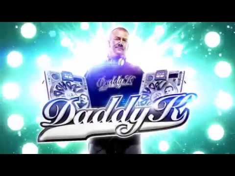 Daddy K In The Mix 9