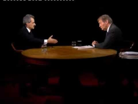 Prince Alwaleed Bin Talal Interviews on Charlie Rose, Bloomberg-Part 1/3