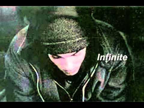 Eminem  313