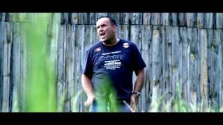 Смотреть клип Mirage - Kokoszka
