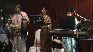 Ashoka Musical Group Bangkok