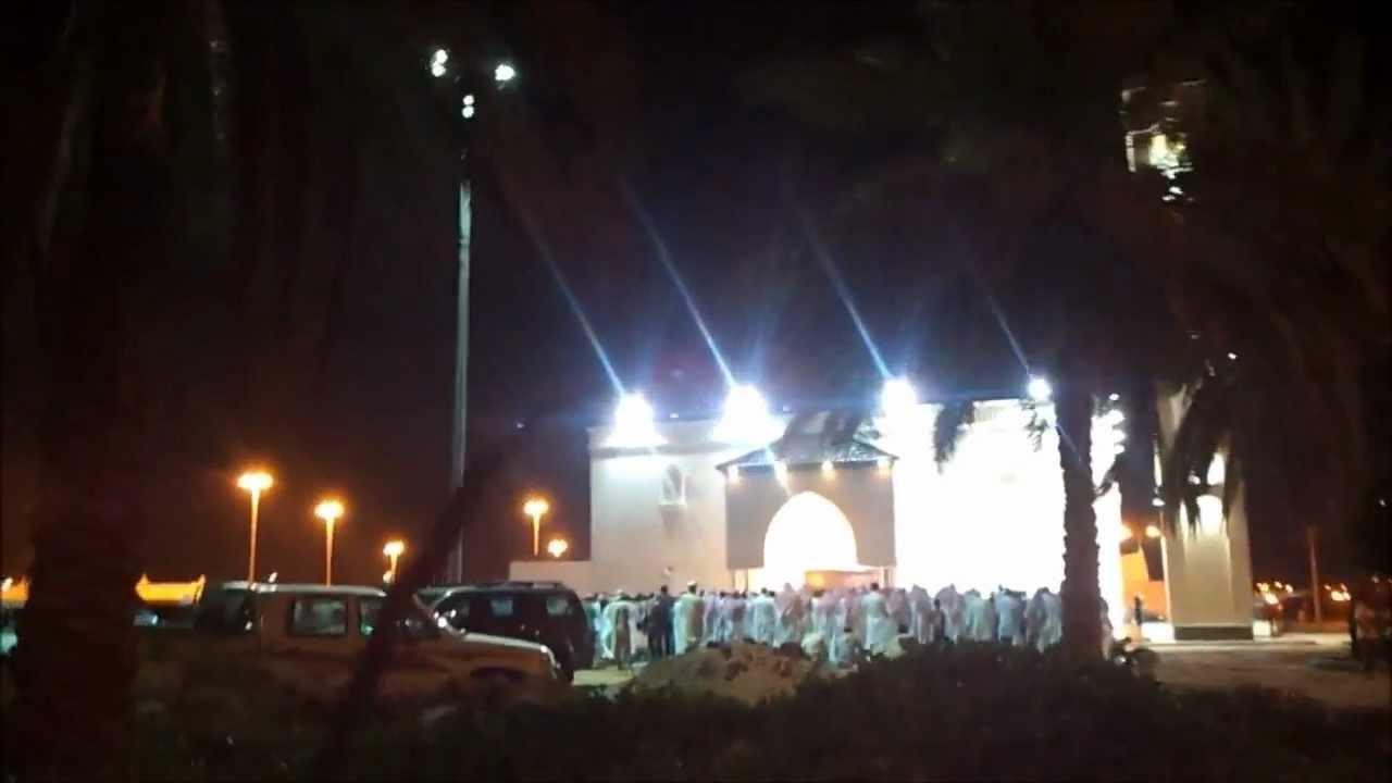 عبدالمجيد السديس إبن أخ إمام الحرم عبدالرحمن السديس