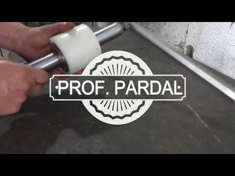 válvula-giratória-de-furar-poço-artesiano-cabeÇa-d'-Água-(injetor-de-água)passo-a-passo.