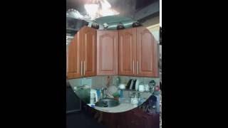 Купить квартиру на Гудыменко Запорожье(, 2016-08-05T15:01:51.000Z)