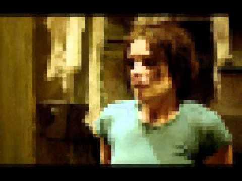 Саундтрек и картинки из фильма ПИЛА