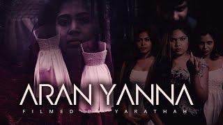 Aran Yanna    Lakmi Rasanga