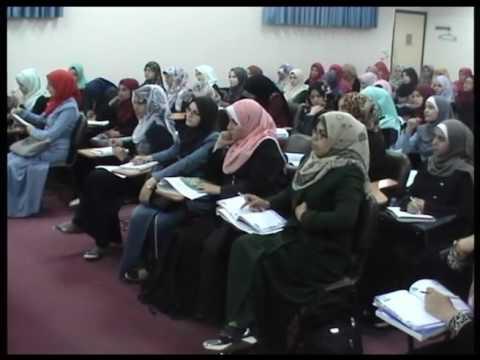 Lecture 11: Romanticism -1