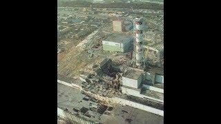 Сериал Чернобыль. Сколько правды и сколько клюквы в фильме?