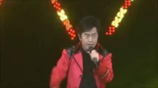 ichirou mizuki ore wa great mazinger at srw 25th anniversary