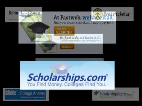 How to find grants, scholarships, financial aid, and free money for college and trade schools