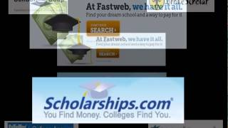how to find grants scholarships financial aid and free money for college and trade schools