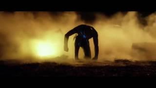 Макс Стил ⁄ Max Steel - русский трейлер