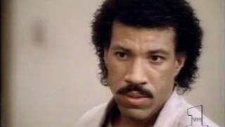 LIONEL RITCHIE &quotHELLO&quot POP-UP VIDEO, 1984 (34)