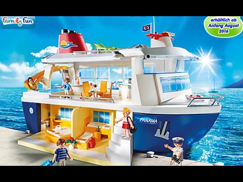 playmobil 2018 family fun fashiongirls playmo friends youtube. Black Bedroom Furniture Sets. Home Design Ideas