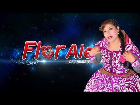 FLOR ALELY DE CHUMBIVILCAS- Tusumuy Tusumuy Qorilazo (Video Promo 2018) FamecoFilmsᴴᴰ