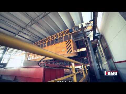 DENVER Company Film 05 1