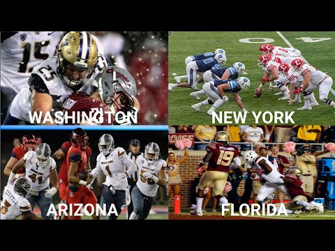 best-college-football-rivalry-in-every-state