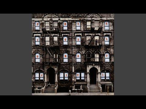 Trampled Under Foot (1990 Remaster)