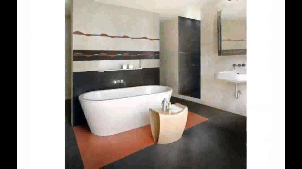 Farbe Fr Badezimmer  YouTube