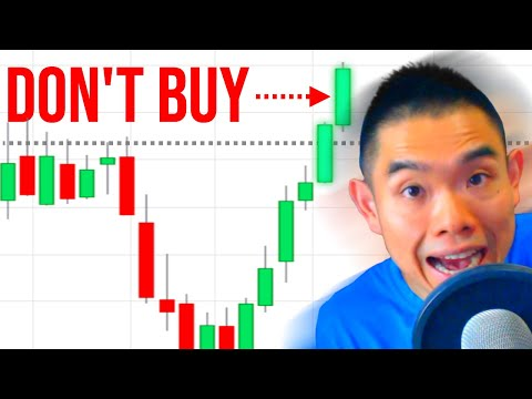 do-you-make-this-breakout-trading-mistake?