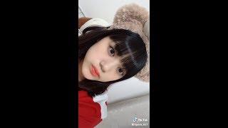 20180712 #TikTok 田谷菜々子ちゃん(原駅ステージA)②.