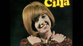 Watch Cilla Black Its For You video