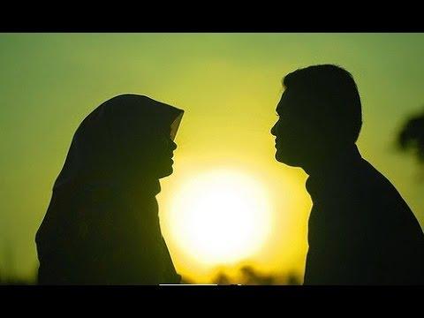 نتيجة بحث الصور عن وصية ابن حنبل لابنه يوم زواجه