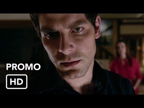 Grimm 2x20