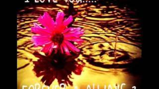 Atlantic Starr - ALWAYS (Duet with Crystalclears and Mss1200)
