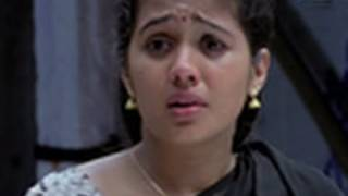 Ananya is upset about her life - Seedan