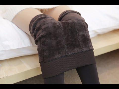 Женские горнолыжные брюки Mountain Force RIDER (Picante) - YouTube