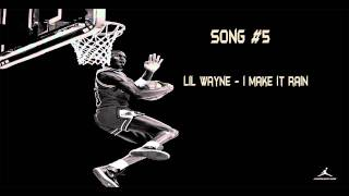 Video Top 10 Pump Up/Warm up Songs 2012 download MP3, 3GP, MP4, WEBM, AVI, FLV Desember 2017