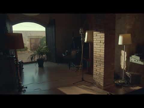 IZAL - Autoterapia (Teaser)
