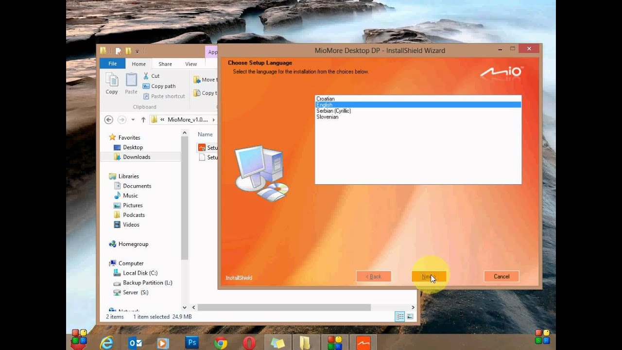 clearcydialistcache.zip 2013