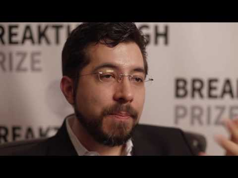 """How we want to go forward as a civilization:"" Ed Boyden on the ethics of neuroscience"