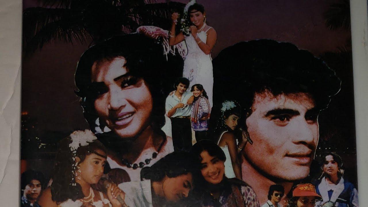 Download Classic Cambodian Movie! Radell Pkha Rheek