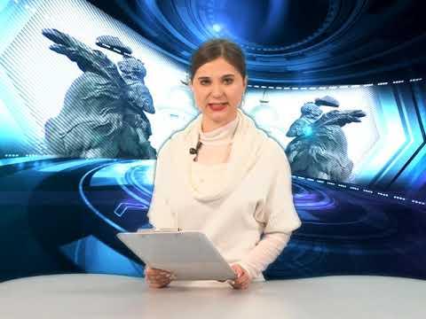 IzmailTV: 700 секунд 15 01 19