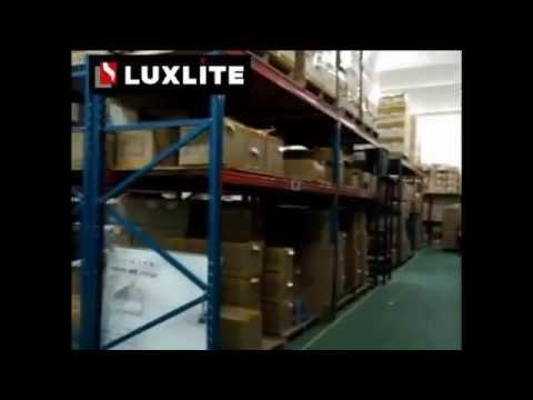Официальная группа luxlite производителя товаров для вейпа: жидкостей monster drops и pohaipu, одноразовых и многоразовых электронных сигарет luxlite. Купить/продать/обменять любое