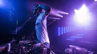 Video Armin van Buuren #ASOT600: The Expedition - Live at México City, México (16.02.2013) download MP3, 3GP, MP4, WEBM, AVI, FLV November 2018