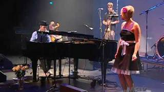 Sad Song - Jeffery Straker - Mountain Stage NewSong Contest - Canadian finalist 2009
