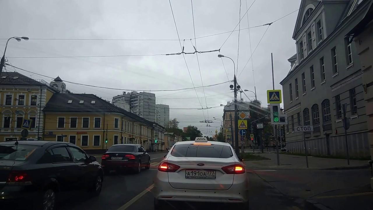 Москва. 2 июля 2018 | туристическое агентство путешествие в балашихе