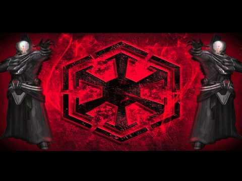 Star Wars Galactic History 2 Old Republic Era (Part 1)