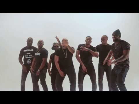 Sifoor - La Folie (Official Video)