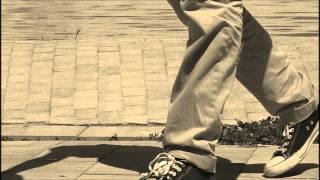 BBOY JONA.FURIOUS STYLES CREW | TRAILER 2012